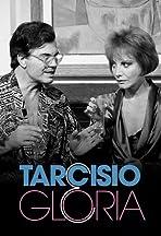 Tarcísio & Glória