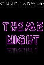 Theme Night