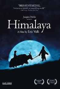 Primary photo for Himalaya