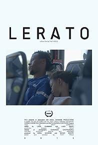 Primary photo for Lerato