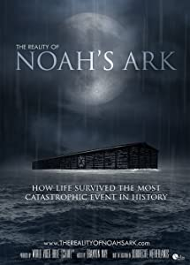Hollywood movies full free download The Reality of Noah's Ark by [WEB-DL]