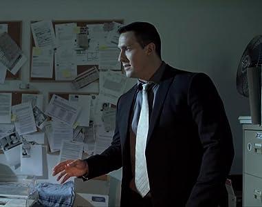 Watch 2k movies Evidence Room [Ultra]