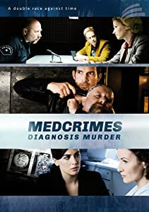 Medcrimes - Nebenwirkung Mord movie download in hd