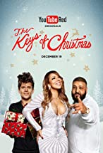 Primary image for The Keys of Christmas