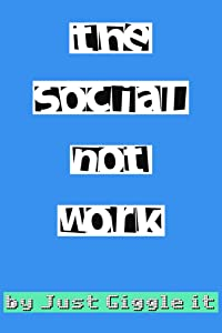 Watch free 3d movies The Social Notwork [1280x960]