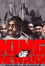 King of Newark