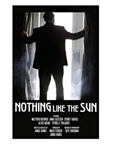 Good downloadable movie sites Nothing Like the Sun [Mp4]