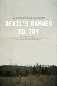 Best free new movie downloads Devil's Damned to Try [WEBRip]