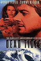 Dead Tides