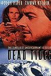 Dead Tides (1996)