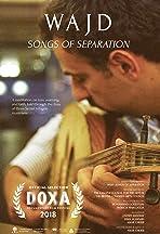 Wajd - Songs of Separation