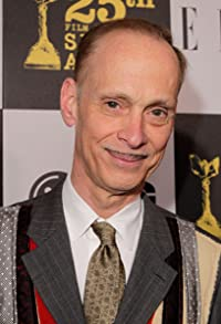 Primary photo for John Waters