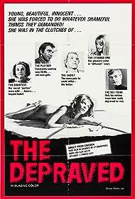Exponerad (1971) Poster - Movie Forum, Cast, Reviews