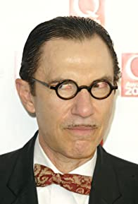 Primary photo for Ron Mael