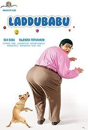 Laddu Babu Poster