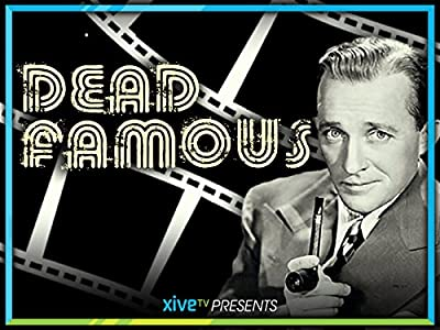 Direct download psp movies Dead Famous Live in LA: Day Two by [Full]