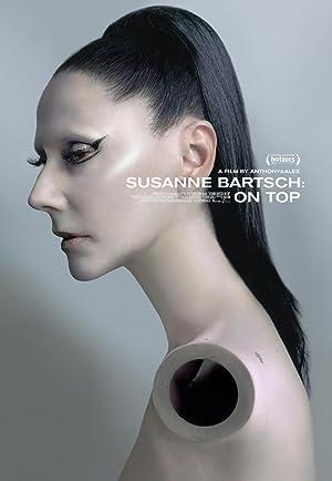 Where to stream Susanne Bartsch: On Top