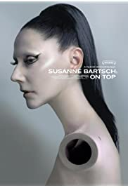 Susanne Bartsch: On Top