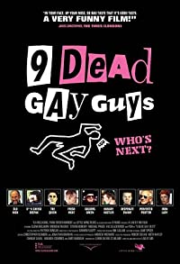 Primary photo for 9 Dead Gay Guys