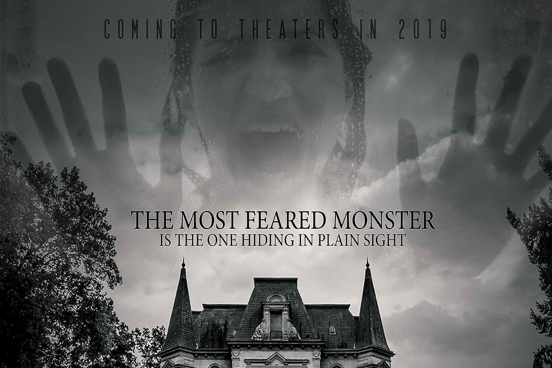 The Killing Dark (2019)