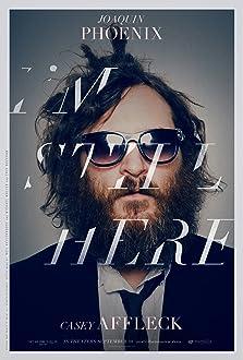 I'm Still Here (I) (2010)