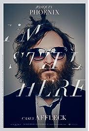 Download I'm Still Here (2010) Movie