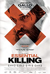 Primary photo for Essential Killing