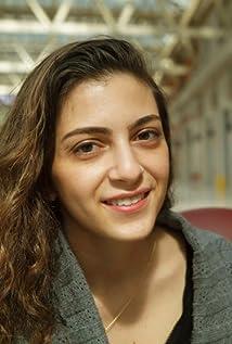 Noor Gharzeddine Picture