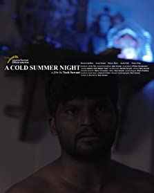 A Cold Summer Night (2018)