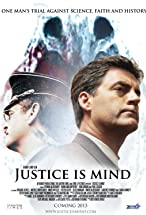 Primary image for Justice Is Mind