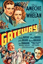 Gateway (1938) Poster
