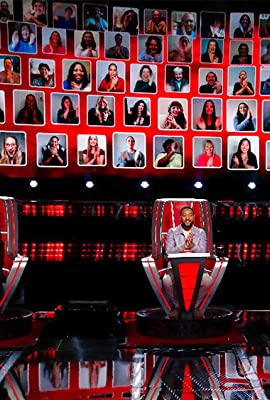 TV Ratings: 'The Voice' Season Debut Leads Monday Primetime Numbers