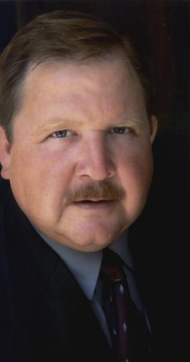 Mark Holton - IMDb