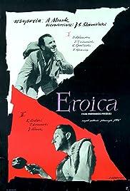 Eroica (1958) 720p