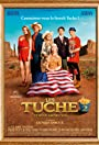 Les Tuche 2: The American Dream