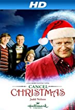 Primary image for Cancel Christmas