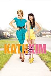 Kath & Kim Poster