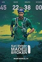 Karl Meltzer: Made to Be Broken