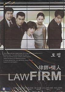 Téléchargement gratuit de clips vidéo Divx Episode 1.2, Seo Jung, Woo-min Byeon, Ji-seob So [DVDRip] [DVDRip] [2k]