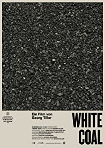 Easy free movie downloads for ipad White Coal by [320x240]