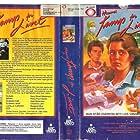 Love Lives On (1985)