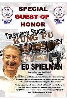 Ed Spielman Picture