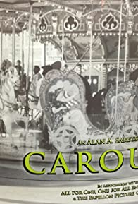 Primary photo for Carousel
