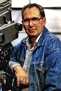 George Spiro Dibie Picture