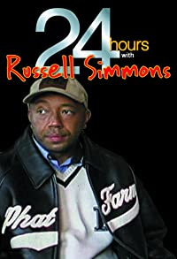 Primary photo for 24 Hrs. With Russell Simmons