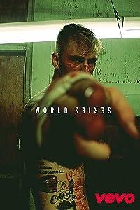adult world movie online