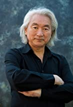 Michio Kaku's primary photo