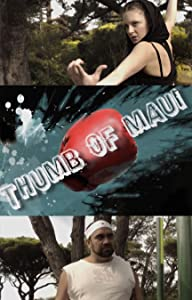 Watch online ready movie 2018 Thumb of Maui by none [mts]