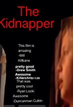 Primary image for The Kidnapper