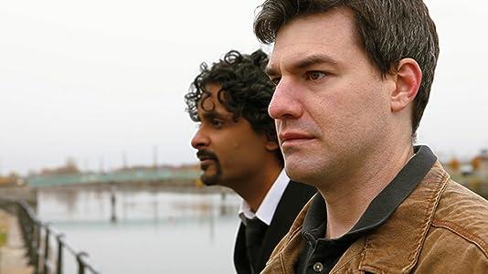 utorrent movies downloads Things Worse Canada [WEBRip]